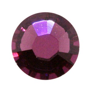 Liglass - Light Amethyst ss20