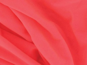 Angelskin - Fluo Red