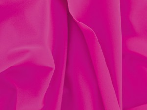 Lycra matowa - Electric Pink