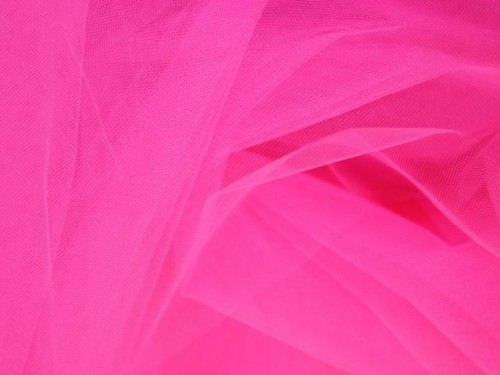 DRESS.NET_PINK.FIZZ_1.jpg